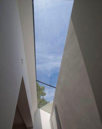 5 Bespoke Ridgeglaze Arts and Craft house Sunningdale by RJHA