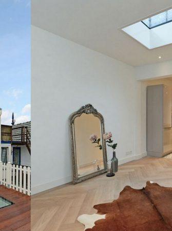 Flushglaze Beloopbaar Glas - Glazing Vision Europe – Beloopbaar glas Delft
