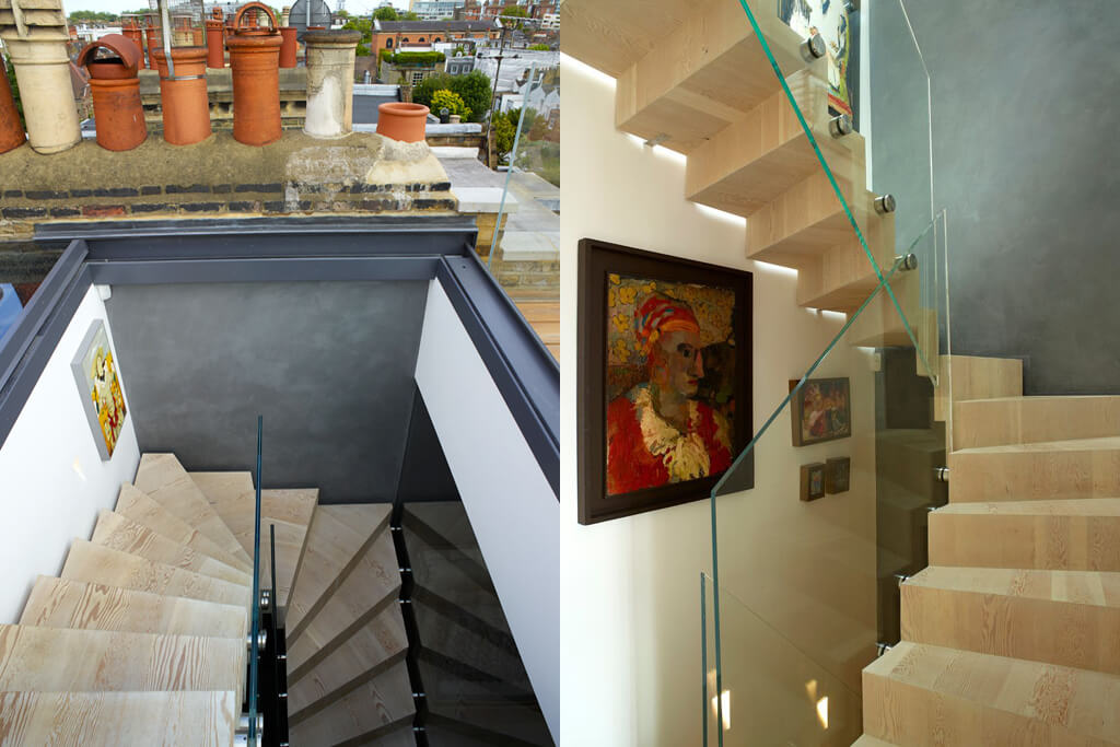 sliding-over-rooflight-for-outdoor-access-and-ventilation